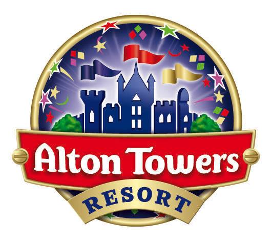 Accommodation near Alton Towers